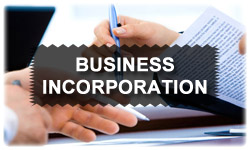 Business Formation Inc LLC
