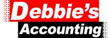Debbie's Accounting Service - Taxes Bookkeeping