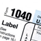 1040 Tax Returns