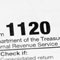 1120 1120s 1065 Tax Returns